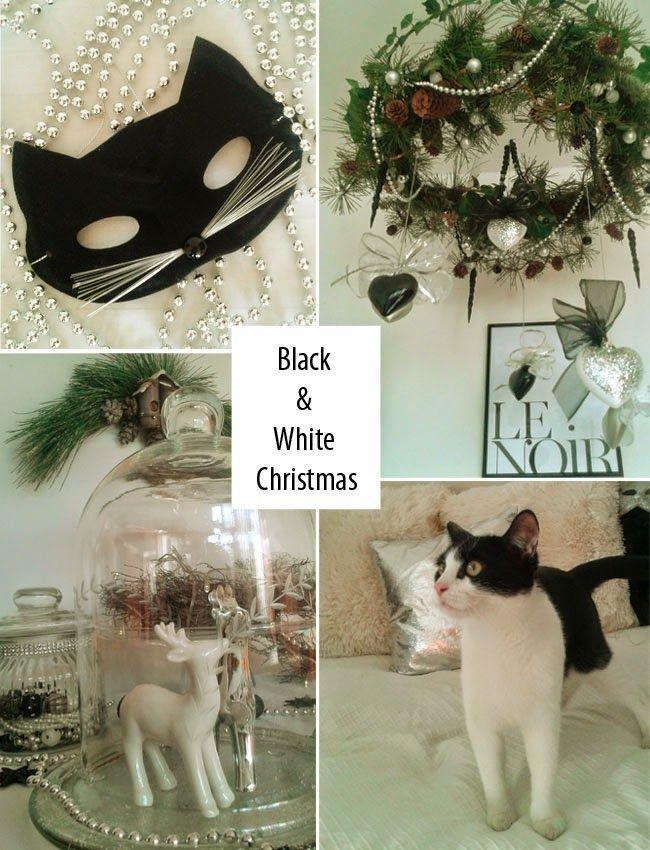 http://lovehatslovecats.blogspot.hu/2014/12/my-christmas-decorations.html