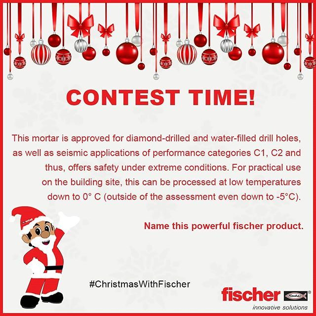 Day 4 Of Christmaswithfischer Contest Today S Contest Will Close By 21st December 2018 At 10 00 A M Tag You This Or That Questions Competition Time Contest