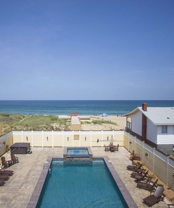 House Renting Websites: 1000+ Ideas About Vacation Home Rentals On Pinterest