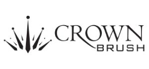 Professional Private Label Makeup Brushes, Cosmetics and More | Crown Brush