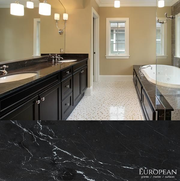 bathroom design ideas pictures 48 best magnificent marble images on granite 15855