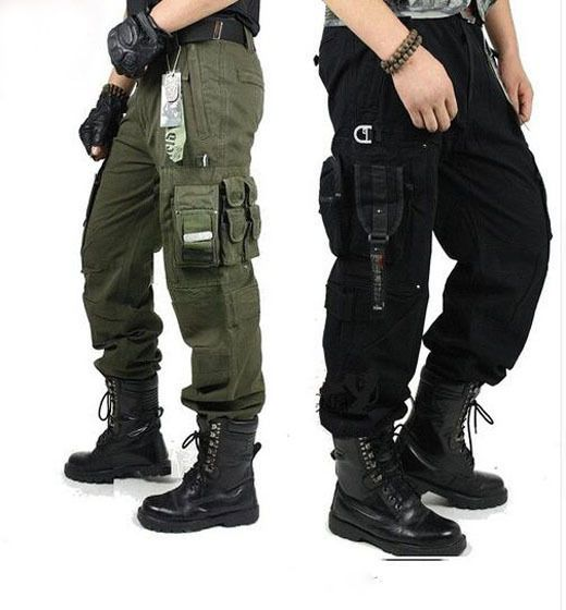 men's cargo millitary clothing Tactical Pants Outdoor Camo workwear Trousers | Clothing, Shoes & Accessories, Men's Clothing, Pants | eBay!