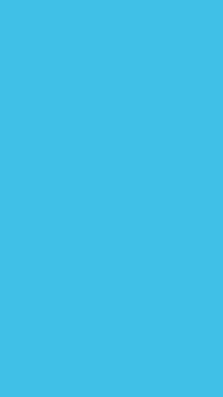 14 best Light blue color family images on Pinterest ...