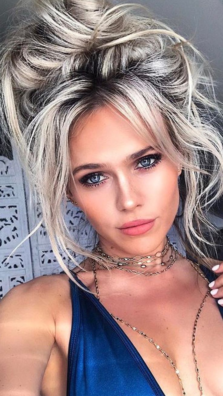 best 25+ edgy long hairstyles ideas on pinterest | edgy long hair