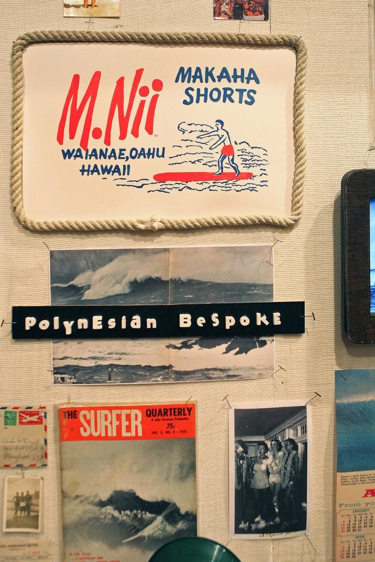 M.Nii at Ron Herman on Melrose http://www.ronherman.com/Designers/Men/M.Nii