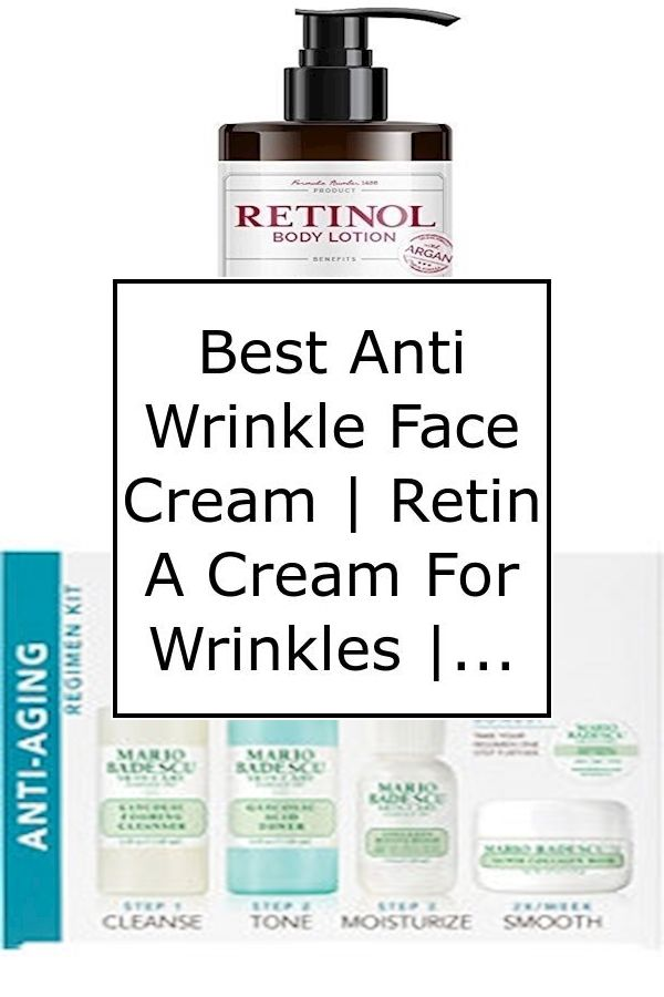 Best Skin Care Line For Aging Skin Best Anti Aging Face Products 2016 Anti Aging News In 2020 Anti Wrinkle Face Cream Anti Aging Aging