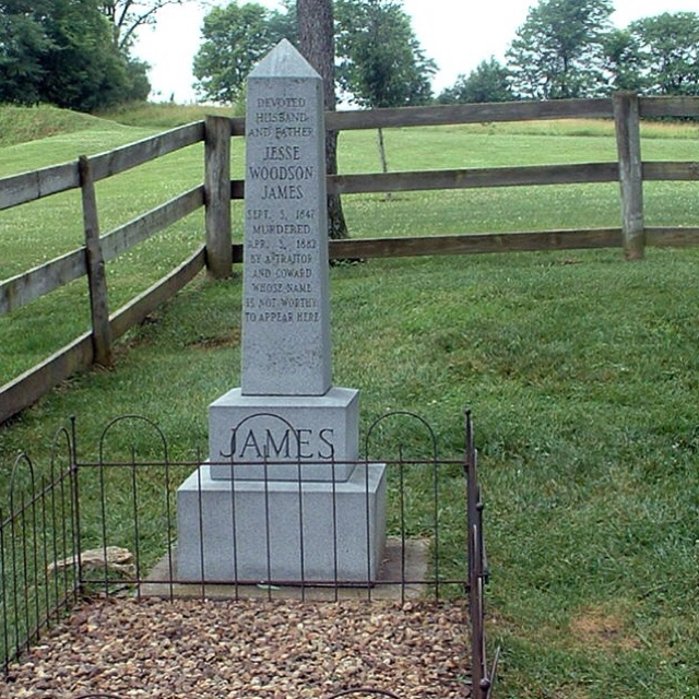 Outlaw America Outlaw Youth Guns Love And Respect: Best 25+ Jesse James Outlaw Ideas On Pinterest