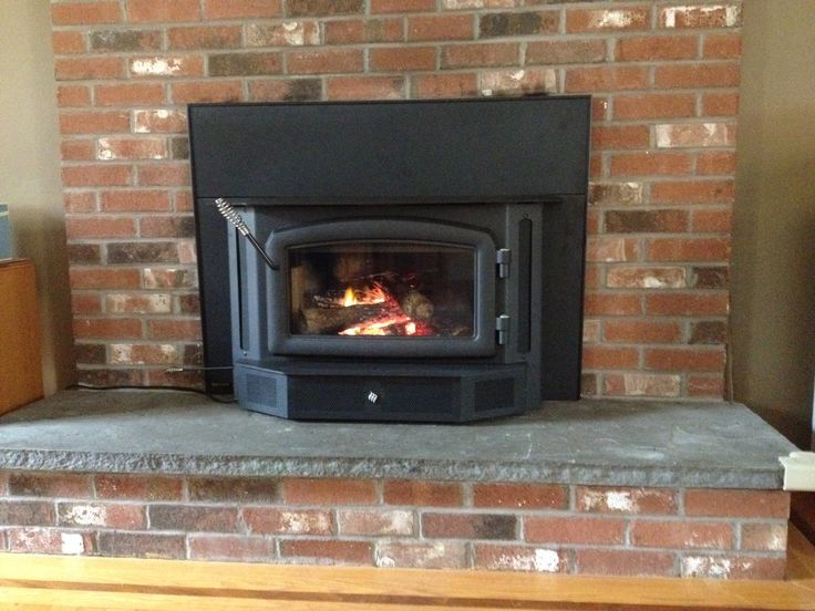 16 best stoves fireplaces inserts images on pinterest fire
