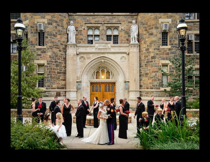 Wedding Photography Lehigh Valley: 107 Best Images About Lehigh On Pinterest