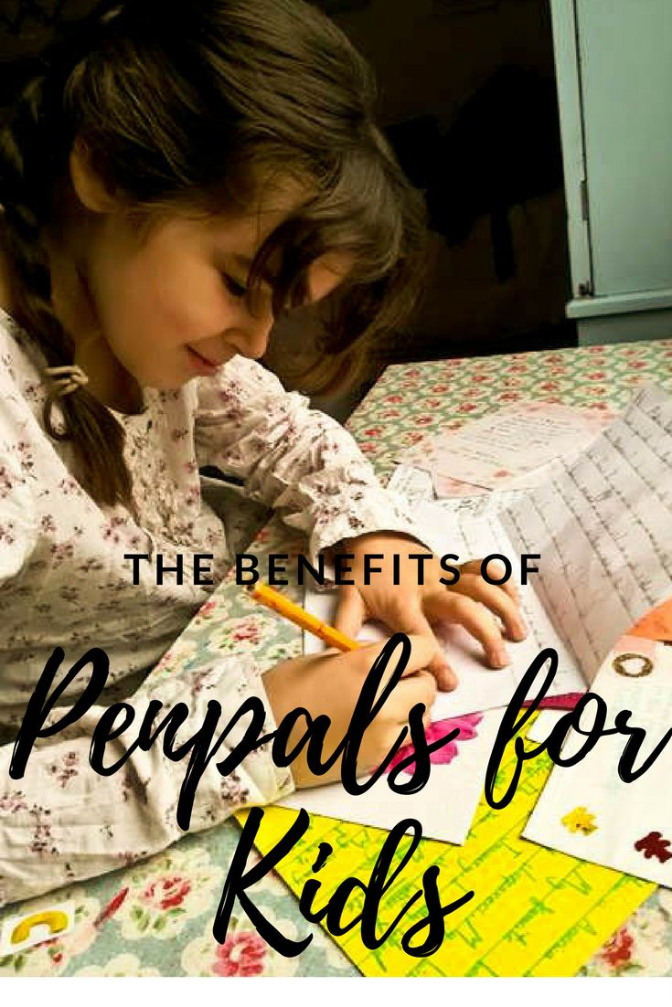 Do your kids have penpals? Ours do and we honestly think it is the best way to help them realise the world is bigger than them. It helps open their minds to other cultures, ways of life and builds friendships across the continents. Read our blog post to see more! https://lifeisbeautifulx.wordpress.com/2017/11/18/the-benefits-of-penpals-for-kids/ #penpals #penpalsaroundtheworld  #travelwithkids