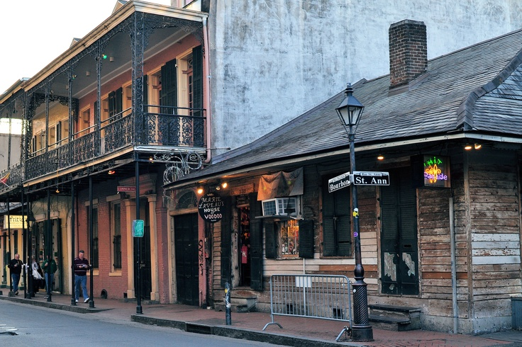 Best 25 voodoo shop ideas on pinterest new orleans for Tattoo shops french quarter new orleans
