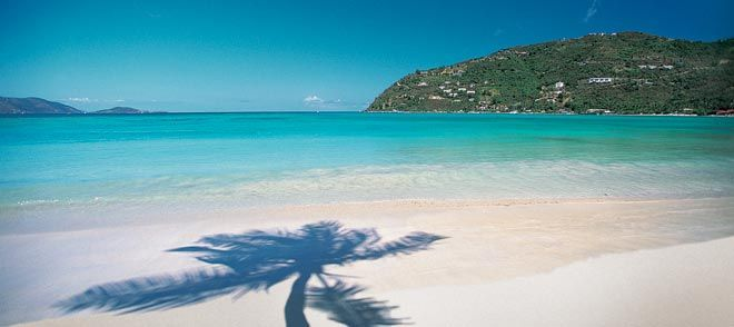 here.  St. Thomas: Sunny Places, Places I D, Thomas Favorite Places Spac, 3404 Favorite Places Spac, Us Virgin Islands, Islands Vacations, Places Spaces, Vacations Places, St. Thomas