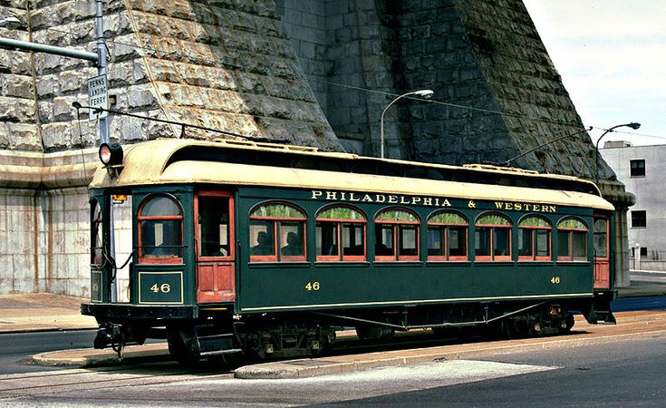 100 Best Ideas About Railroad History On Pinterest North