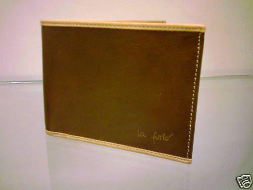 Portafogli Realizzato a Mano In Italia Hand Made and Tailor Made in Italy in Vera Pelle di Toro di Atelierdelrettile su Etsy