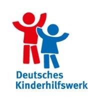 Deutsches Kinderhilfswerk e.V.   Unsere Vision ist eine Gesellschaft, in der die Kinder ihre Interessen selbst vertreten. Weil sie das können. Das Deutsche Kinderhilfswerk setzt sich seit 1972 mit Kompetenz und Engagement für die Durchsetzung der Rechte von Kindern in Deutschland ein. Wir initiieren und unterstützen vor allem Maßnahmen und Projekte, die Mitbestimmungs- und Mitgestaltungsmöglichkeiten von Kindern fördern.