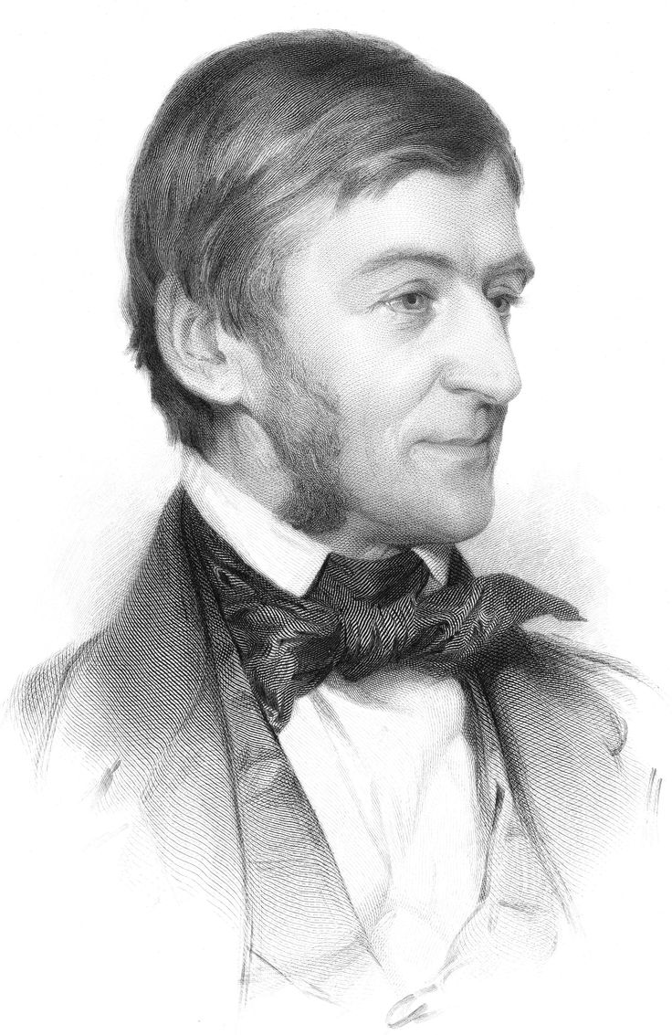 EmersonWorth Reading, Ralphwaldoemerson, Book Worth, Wall Quotes, Ralph Waldo Emerson, Quotes Quotes, Quotes Quotations, Covers Art, People