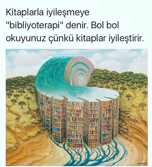Kitaplar...