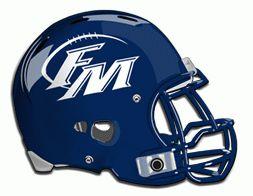 Flower Mound - Texas High School Football Helmet Clash – CLICK WHICH IS COOLER — Lone Star Gridiron