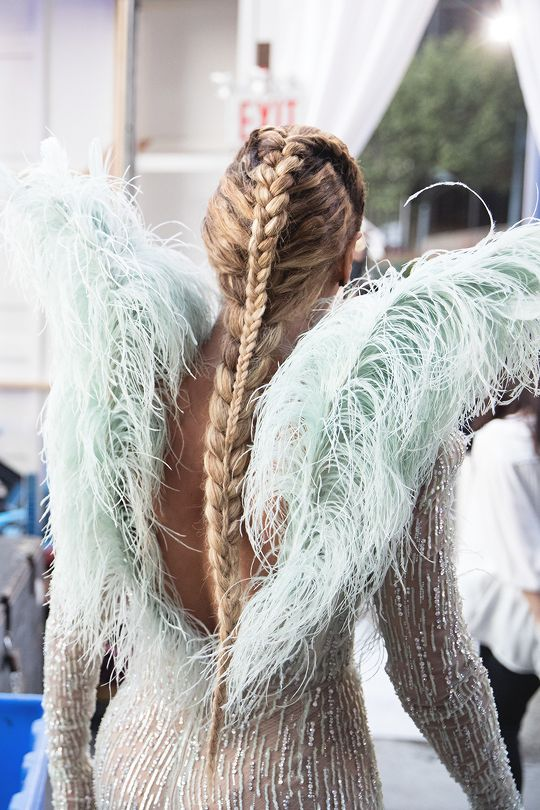 //pinterest @esib123 // #hair #hairstyle #inspo                                                                                                                                                                                 More