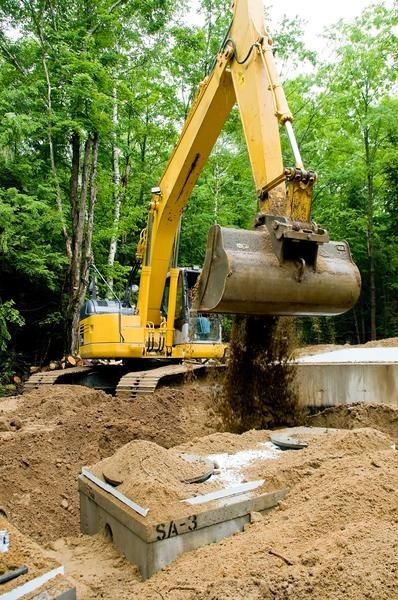 17 Best Images About Septic Tanks On Pinterest Pump