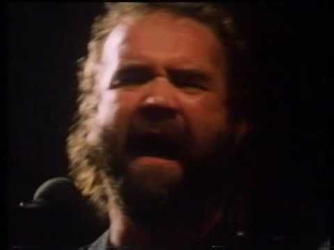 'May You Never' by John Martyn with Kathy Mattea, Jerry Douglas and Danny Thompson (from Transatlantic Sessions series 1)