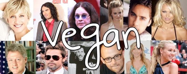 Vegane frauen kennenlernen