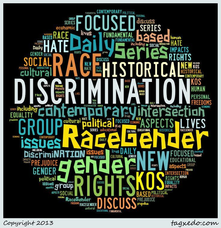 racism sexism and stereotypes in media essay 2018-8-22  as a major institution in society, the media play a critical role they provide us with definitions about who we are as a nation they reinforce our values and norms they give us concrete examples of what happens to those who transgress these norms and most importantly, they perpetuate certain ways of seeing the world and peoples.