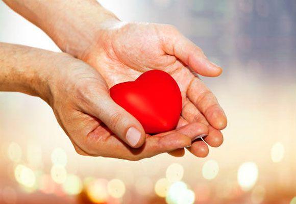 """Calendário Quiz: Hoje (05 de dezembro) também é Dia Internacional do Voluntário! Segundo a definição da ONU, """"o voluntário é o jovem ou o adulto que, devido a seu interesse pessoal e ao seu espírito cívico, dedica parte do seu tempo, sem remuneração alguma, a diversas formas de atividades, organizadas ou não, de bem estar social, ou outros campos..."""" (http://educacao.uol.com.br/datas-comemorativas/voluntariado.jhtm)"""