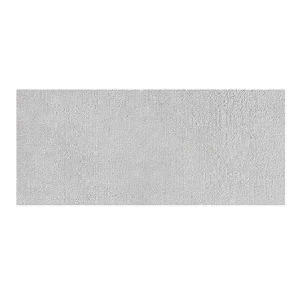 Konradssons Le Marais Grey Grå 26x60,5 cm