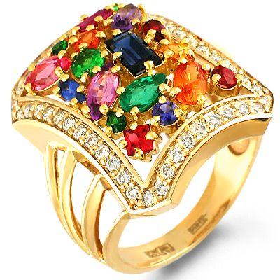 Золотые изделия. фото - Поиск в Google