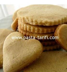 Tarçınlı Kurabiye   http://www.pasta-tarifi.com/tarcinli-kurabiye-tarifi-3.php