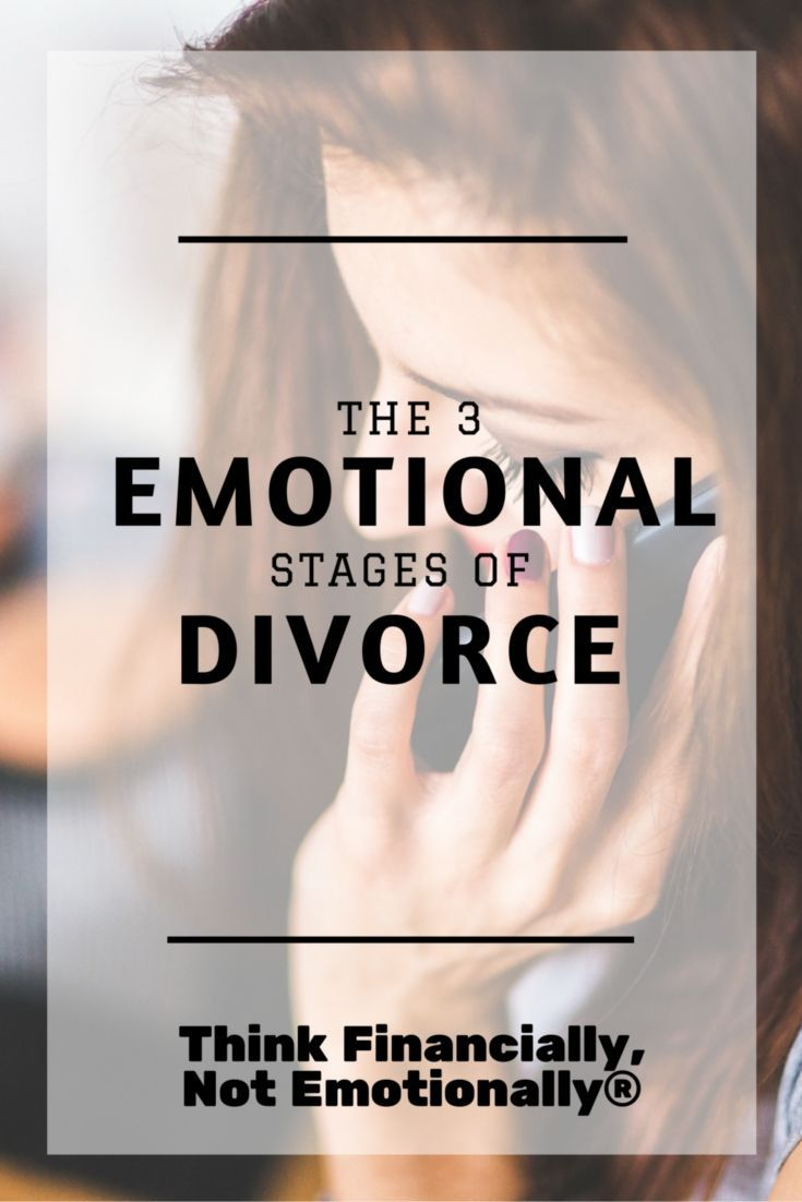 east rochester divorced singles Compare 57 divorce attorneys serving east rochester, new york on justia comprehensive lawyer profiles including fees, education, jurisdictions, awards, publications and social media.