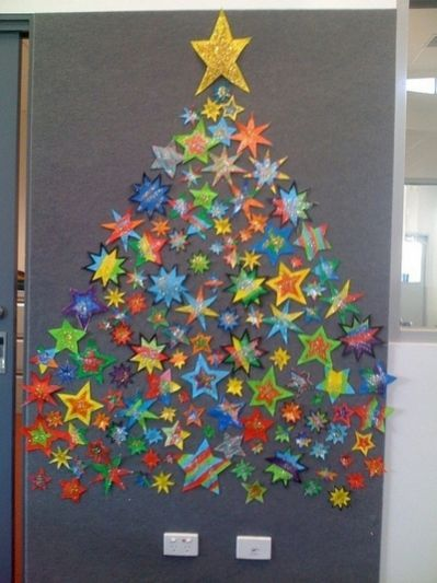 Best 25+ Frozen bulletin board ideas on Pinterest