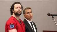 FARMINGTON — Plea bargain negotiations are being discussed in the high profile murder of 4-year-old Ethan Stacy, defense attorneys confirmed...