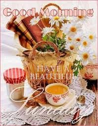 Image result for sunday morning wishes