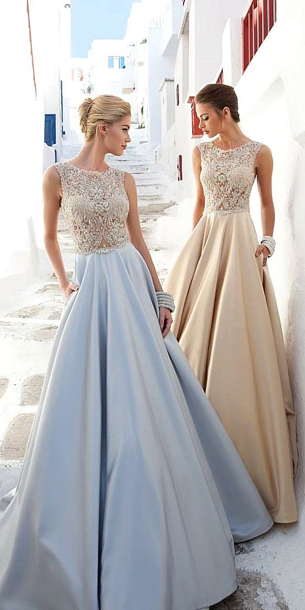 Best 25 september wedding guest outfits ideas on for Dresses for september wedding guest