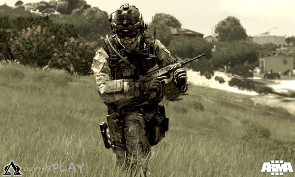 Dijital oyun sektöründe askeri savaşlara dayalı nişancı oyunlarının sayısı oldukça fazlayken, Bohemia Interactive tarafından geliştirilmeye devam edilen ve bugünlerin en popüler oyunlarından DayZ'nin hayata geçirilmesindeki en büyük imkan olan Arma serisi, üçüncü oyunu ve üzerine çıkartılan DLC'leri ile son derece gerçekçi bir askeri savaş simülasyonu yaşamak isteyenlerin birinci tercihi olmaya devam etmekte  Arma 3 ile halen dünya gen