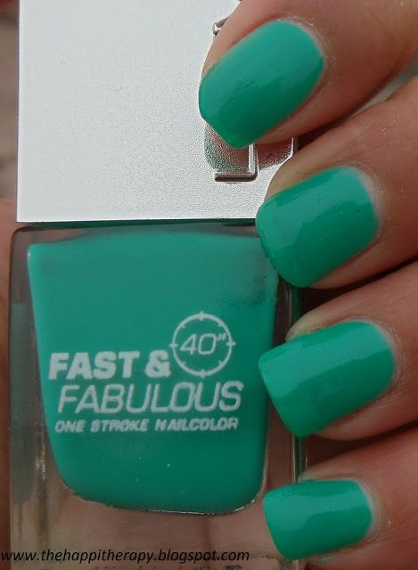 77 best Nail Polish Swatch Gallery images on Pinterest   Nail polish ...