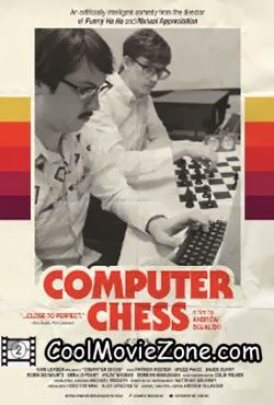 Watch Computer Chess (2013) Online for free @ http://coolmoviezone.com/computer-chess-2013/