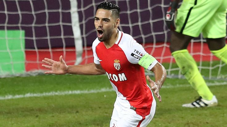 Falcao destaca a la selección chilena - http://www.notiexpresscolor.com/2016/11/09/falcao-destaca-a-la-seleccion-chilena/