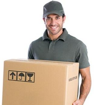 Lucido's Discount Moving is a licensed and insured business that specialize in small- to medium-sized moves. Their flat rate movers also offer truck loading and unloading services, among others.