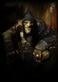 The Unlikely Hero of Styx: Master of Shadows - http://videogamedemons.com/news/the-unlikely-hero-of-styx-master-of-shadows/