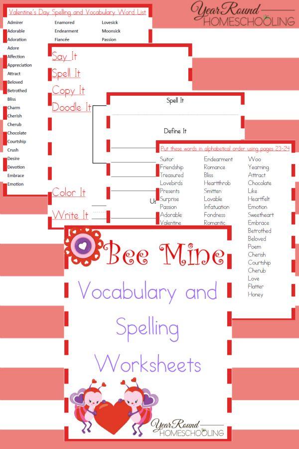 38 best no candy valentine ideas images on pinterest valantine day valentines and valentine ideas. Black Bedroom Furniture Sets. Home Design Ideas