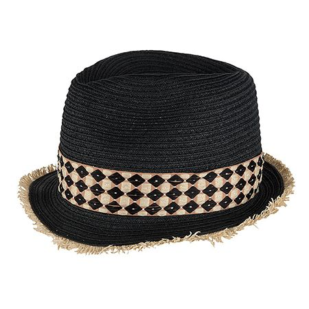 On the top of your style you will find a gorgeous hat! Impress them all with just htis simple trick! A hat in a plain outfit can change it all!   #hat #achilleas_accessories #style #fashion #look #outfit #shopping #online #ootd