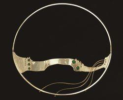 Famous Australian Jewelry Designers S Fashion