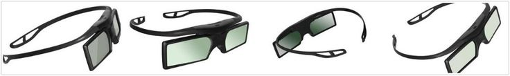 this is the latest version (2013/2014) of Sintron 3D glasses , released on mid Nov. of 2013 , this version changes to a lighter (27g) , more elegant and easier to restore (detachable arm) design . and also with lower cost but without affecting the 3D effect compared to other version of...  http://www.etproma.com/products/sintron-2x-3d-active-glasses-for-uk-2015-sony-3d-tv-tdg-bt500a-tdg-bt400afree-shippingin-auukusde/  #shopping #onlineshop #bargain #discount #offer #ch