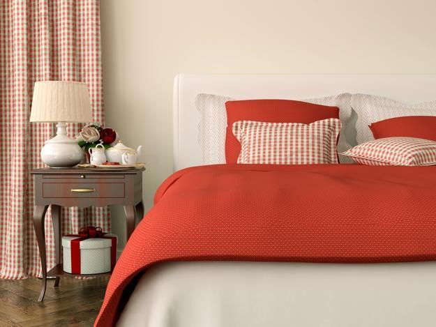 10 tendances et idées de décoration de chambre à coucher moderne création de belles chambres 9