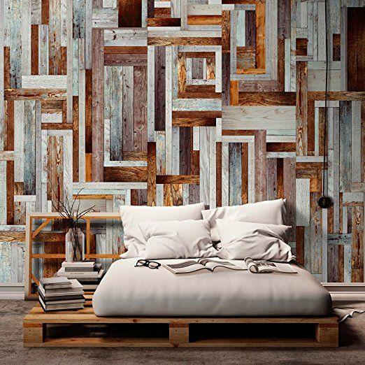 17 migliori idee su tavole di legno su pinterest arte for Vecchie tavole legno