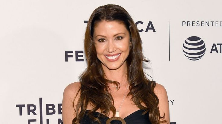 Shannon Elizabeth Recalls Emotional 'Celebrity Big Bro' Eviction: 'They All Turned On Me' (Exclusive). https://cstu.io/39d779