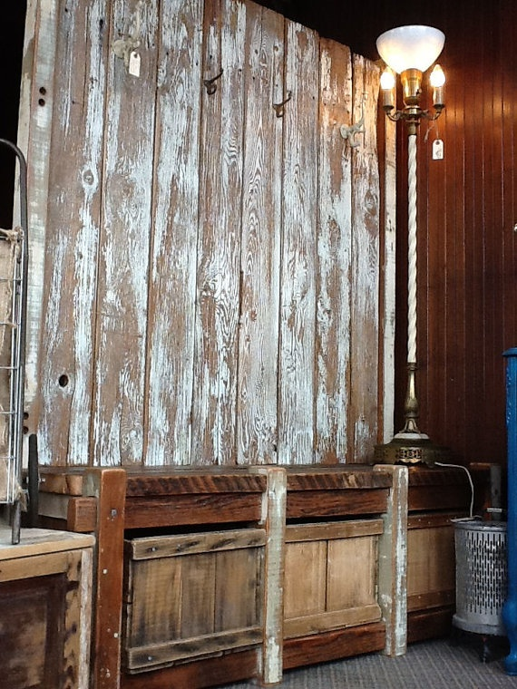 33 Best Images About Rustic Entry On Pinterest Western